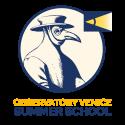 Logo-sito-2021